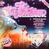 The Hit Sensation - Electric Light Orchestra, Helen Schneider, Cliff Richard, a.o.