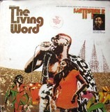 The Living Word - Wattstax 2 - Isaac Hayes, David Porter, The Emotions