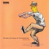 The New, The Classic & The Unexplored - Supergrass,Caroline's Spine,Consolidated, u.a