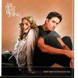 The Next Best Thing (Music From The Motion Picture) - Manu Chao,Madonna,Moby,Beth Orton, u.a