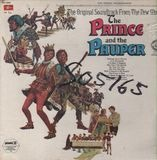 The Prince and the Pauper - Various
