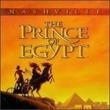 The Prince Of Egypt - Wynonna / Reba / Alison Krauss