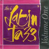 This Is Latin Jazz Volume One - Cannonball Adderley, Johnny Lytle, Sonny Stitt