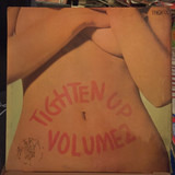 Tighten Up Volume 2 - Various