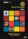 Top Of The Pops 40th Anniversary 1964-2004 - Procol Harum / Sandie Shaw / Slade a.o.