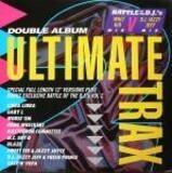 Ultimate Trax 2 - Salt 'n' Pepa, D.J. Jazzy Jeff & Fresh Prince a.o.