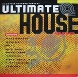 Ultimate House 1 - Various