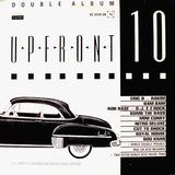 Upfront 10 - Bomb The Bass, ROb Base, a.o.