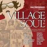 Village Soul Vol.2 - VARIOUS