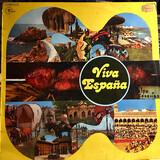 Viva España - Aquarius / Tony Frontiera a.o.