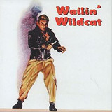 Wailin' Wildcat - Steve Bledsoe / Jay Chevalier / Buddy Miller a.o.