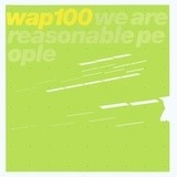 We Are Reasonable People - Squarepusher / AFX,Boards Of Canada,Plone, u.a