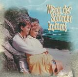 Wenn Der Sommer Kommt - Lolita / Ralf Paulsen