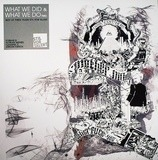 What We Did & What We Do Part 2 - Format B, Florian Meindl, Channel X, Jürgen Kirsch