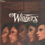 Winners - The Jacksons, The Whispers