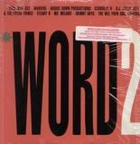 Word 2 - Kool Moe Dee, KRS One a.o.