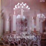 Wunschkonzert - Brahms / Godard / Braga / Lortzing