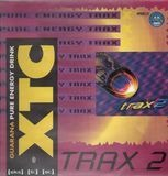XTC Trax 2 - LaTour, Supertronic Co., Yello, West Coast Connection
