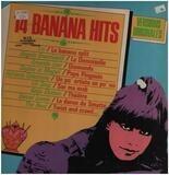 14 Banana Hits - Lio / Adriano Celentano a.o.