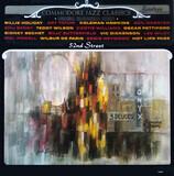 52nd Street - Billie holiday / Mel Powell / a.o.