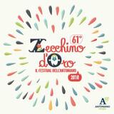 61° Zecchino D'Oro - Children Story