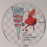 80's New Wave Hits Vol. 2 - Various