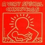 A Very Special Christmas - The Pointer Sisters / Madonna / U2