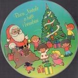 Buon Natale A Tutti I Bambini - Kinder-Lieder