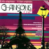 Chansons d'Amour - Serge Gainsbourg & Jane Birkin / Edith Piaf a.o.