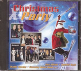 Christmas Party - Boney M. / Bros / Middle of the Road a.o.
