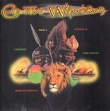 Culture Warriors - Sizzla, Bubu Banton, a.o.