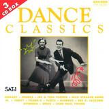 Dance Classics - Shannon, Divine, a.o.