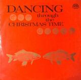 Dancing Through The Christmas Time - Dalibor Brázda String Orchestra a.o.