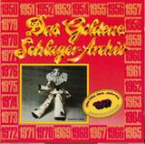 Das Goldene Schlager-Archiv - Die Hits Des Jahres 1967 - The Monkees / Roy Black a.o.