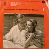 Die Schönsten Schlager Der Letzten 50 Jahre - Serie 2, Platte 8 - Various