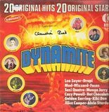 Dynamite - Suzi Quatro a.o.