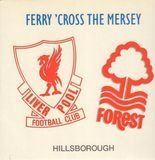 Ferry 'Cross The Mersey - The Christians a.o.