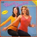Fitness Dancing - Various