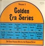 Golden Era Series - Volume 2 - Chris Montez, The Trashmen a.o.