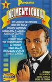 Indimenticabili (Il Meglio Della Musica Che Ha Fatto La Storia Del Cinema) 2 - The Beach Boys / The Marcels a.o.
