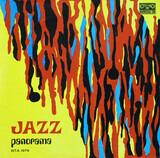 Jazz Panorama - Ray Brown, Ella Fitygerald a.o.