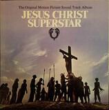 Jesus Christ Superstar (The Original Motion Picture Sound Track Album) - Andrew Lloyd Webber