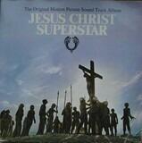 Jesus Christ Superstar - Soundtrack