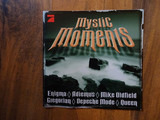 Mystic Moments - Queen / Gregorian / Adiemus