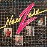 Neuzeit - Various Artists