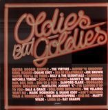 Oldies but goldies - Duanne Eddy, Ray Sharpe  a.o.