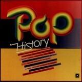 Pop History - Various