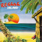 Reggae Island - Rico, Toots & The Maytals, a.o.