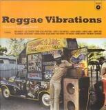 Reggae Vibrations - Bob Marley / Simply Red / Yellowman a. o.