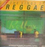 Reggae Vol. 2 (The Kings Of Reggae) - Bob Marley a.o.